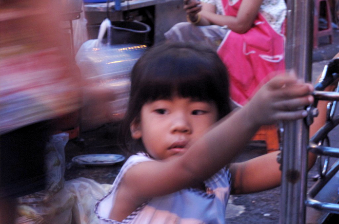 thailande5
