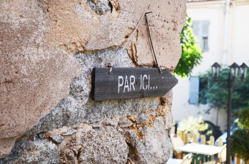 calvijuillet_parici