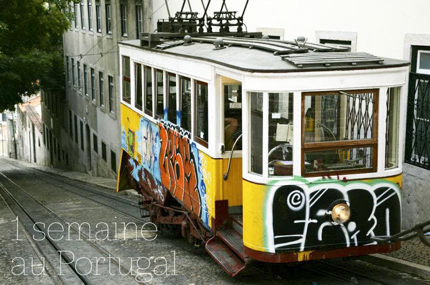 portugalcover