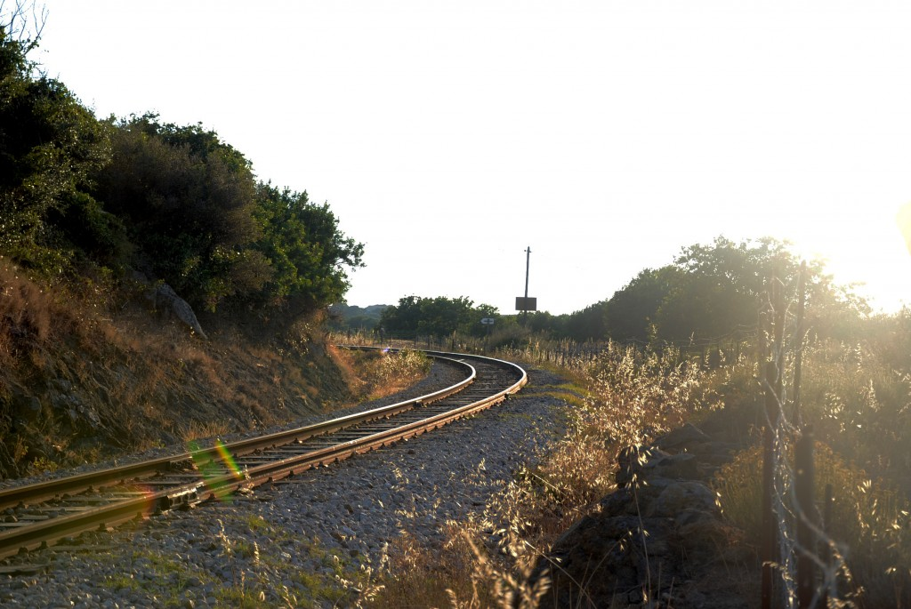 calvijuillet_rails