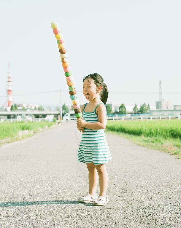 photogenic-princesses-Nagano-Toyokazu