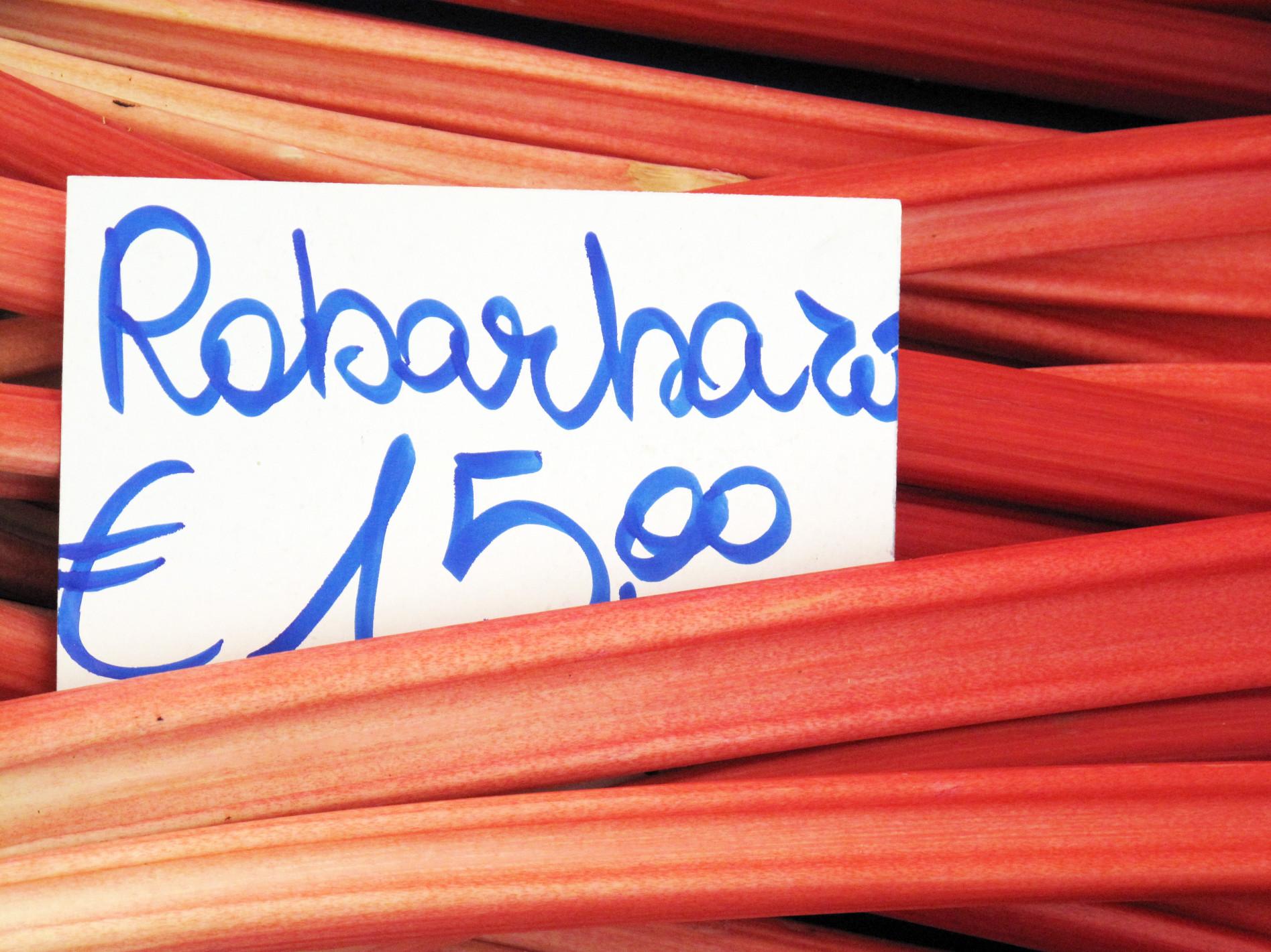 rome-rubarbe