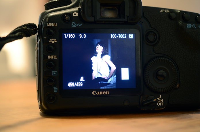 shootingaf_DSC_8624