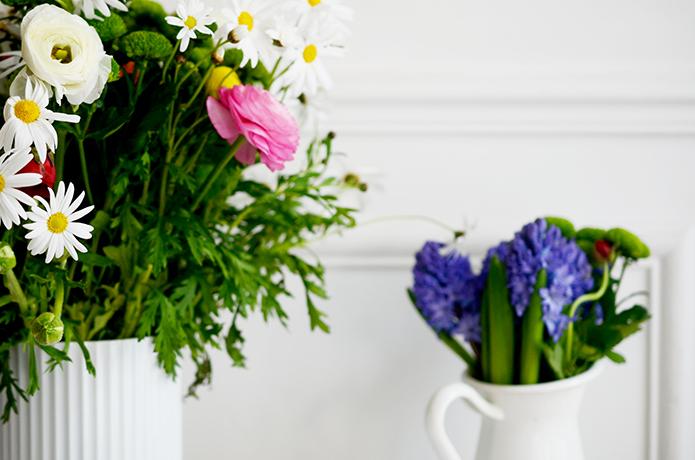 printemps_DSC_8993