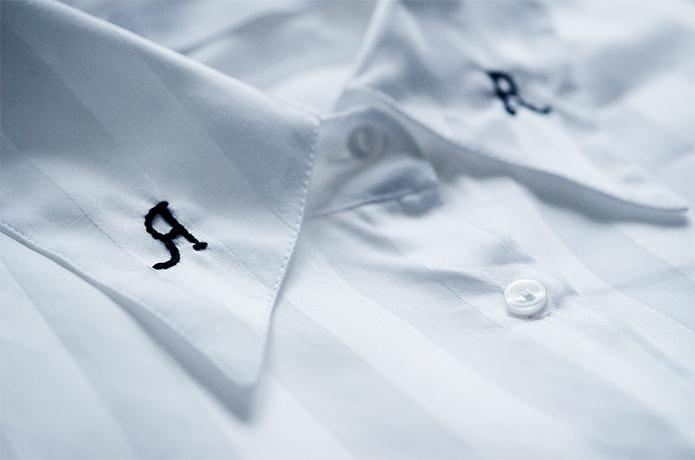 clealala chemise