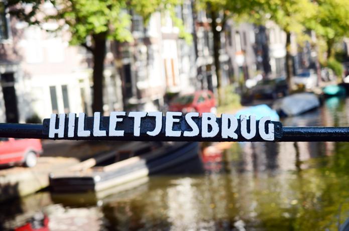 amsterdam_DSC_1830