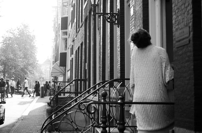amsterdam_DSC_1977