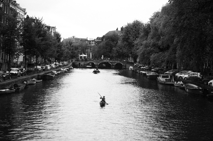 amsterdam_DSC_2213