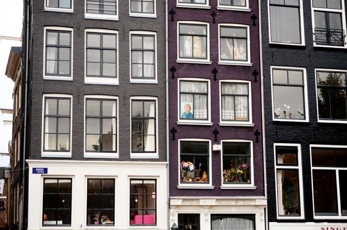 amsterdam_DSC_2240