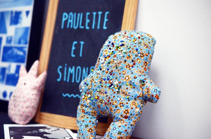 paulette&simone_DSC_3677