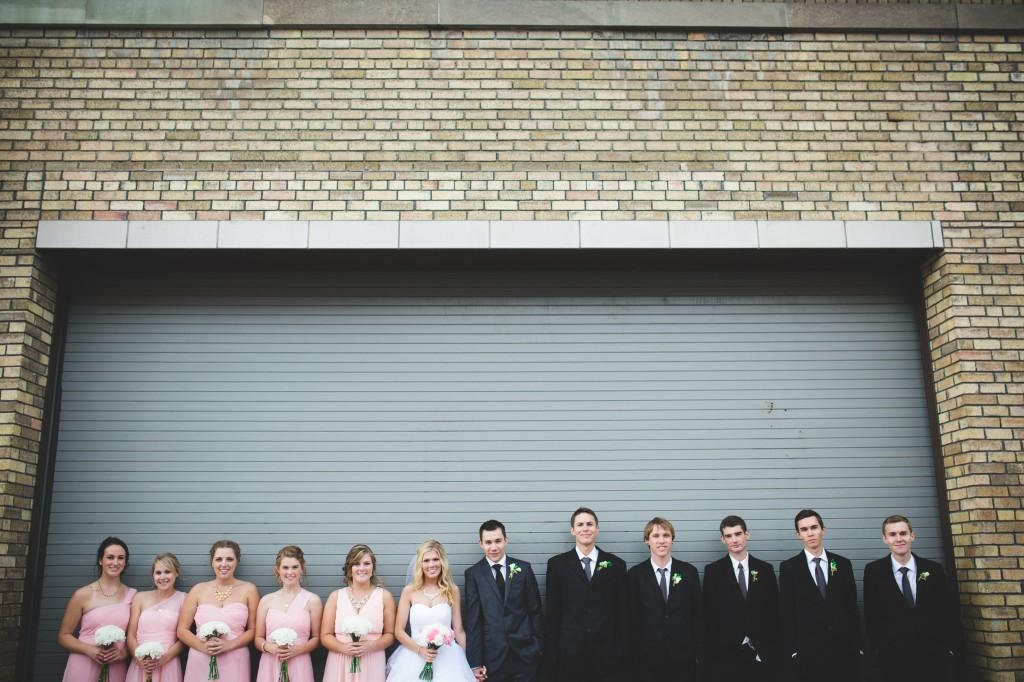 Caleb-Kayley-Peterborough-Wedding-Photography-Blog-97-1024x682