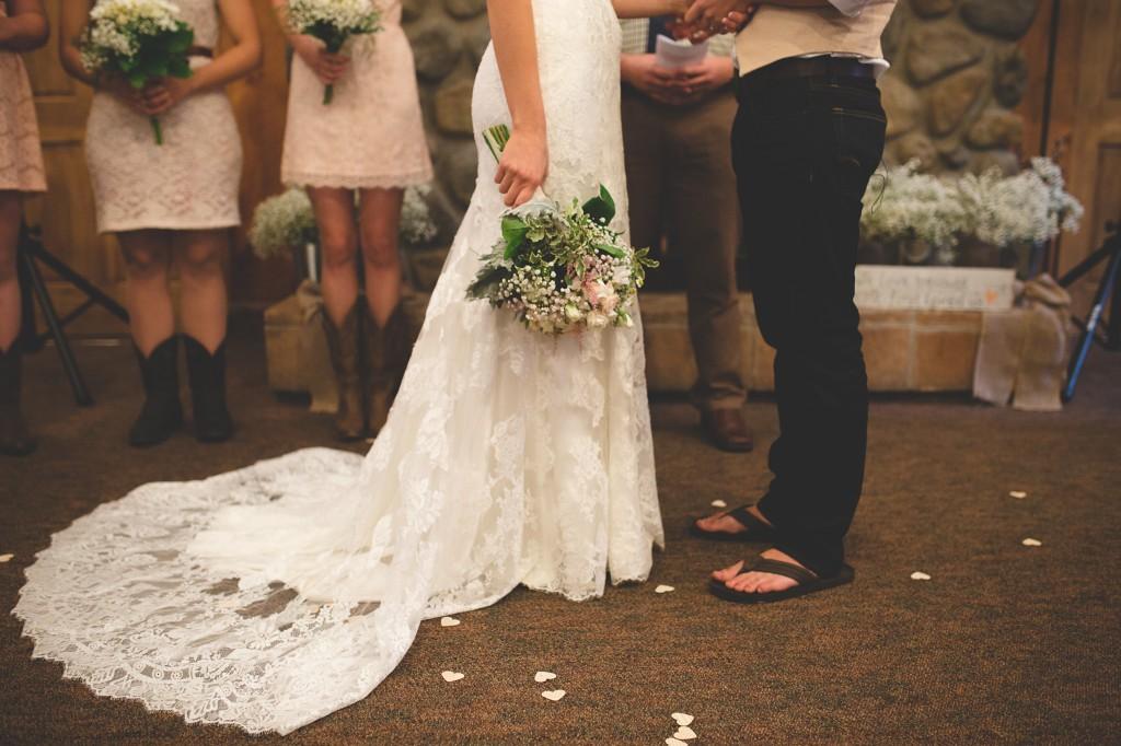 Darren-Carina-Ottawa-Wedding-Photography-Blog-226-1024x682
