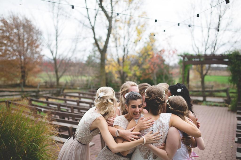 Darren-Carina-Ottawa-Wedding-Photography-Blog-41-1024x682