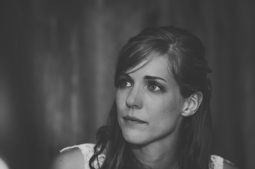 Katie-and-Brandon-Wedding-Photography-Blog-150-1024x682