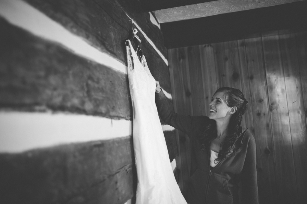 Katie-and-Brandon-Wedding-Photography-Blog-23-1024x682