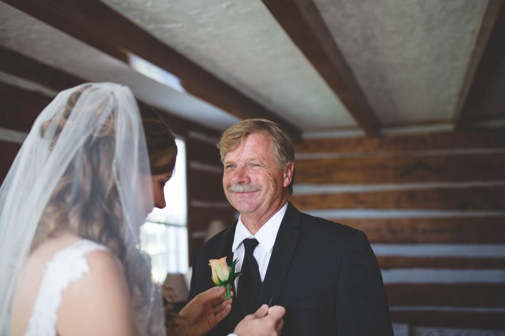 Katie-and-Brandon-Wedding-Photography-Blog-45-1024x682 (1)
