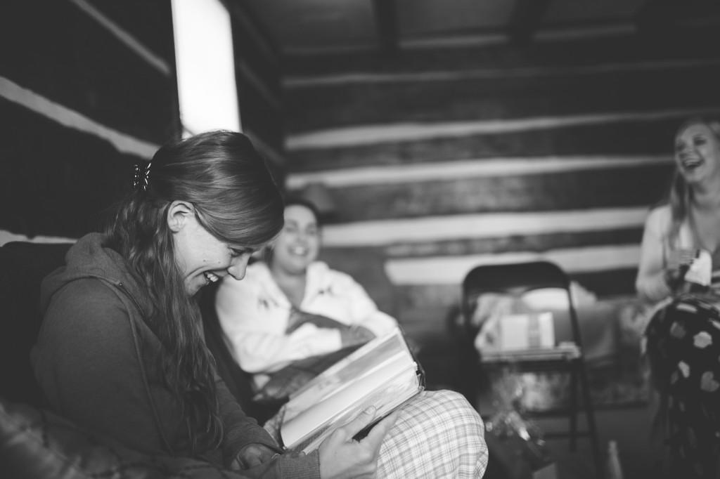 Katie-and-Brandon-Wedding-Photography-Blog-5-1024x682
