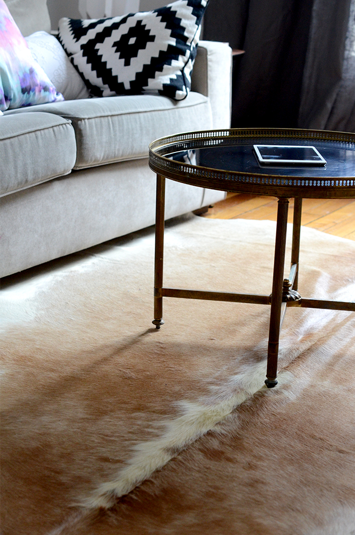 fenetre couleur gris anthracite. Black Bedroom Furniture Sets. Home Design Ideas
