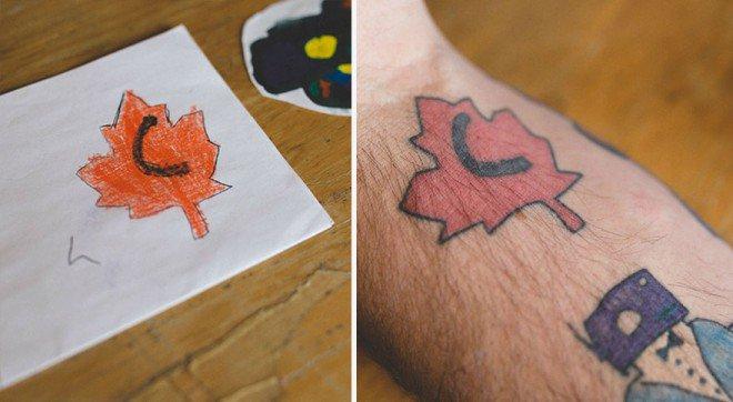 pere-tatouages-de-son-fils-7-L (1)