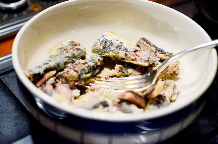 sardines_DSC_5015