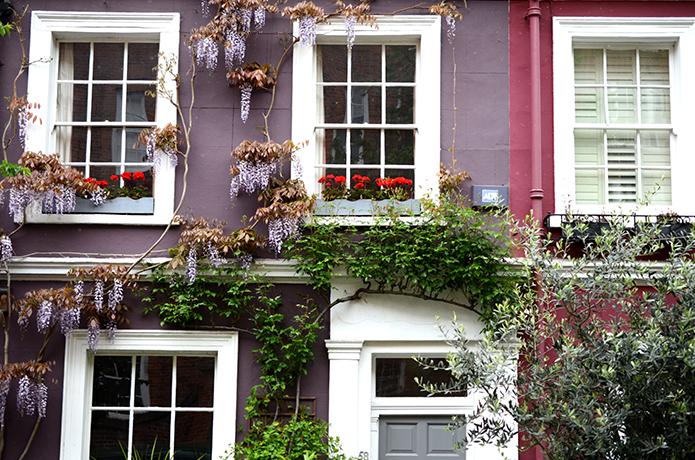 london_DSC_9031