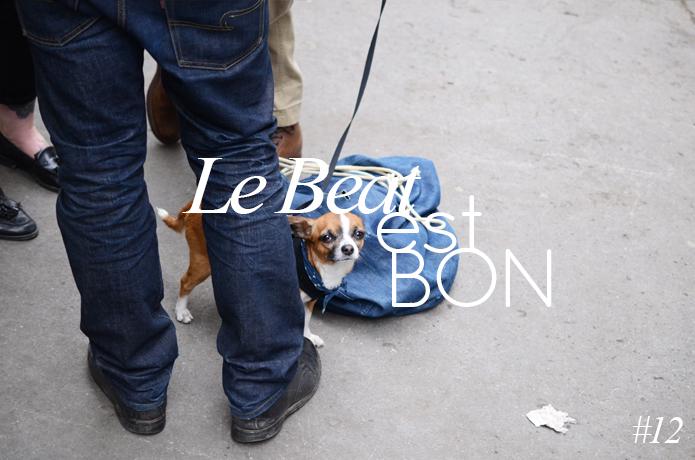 lebeatestbon12