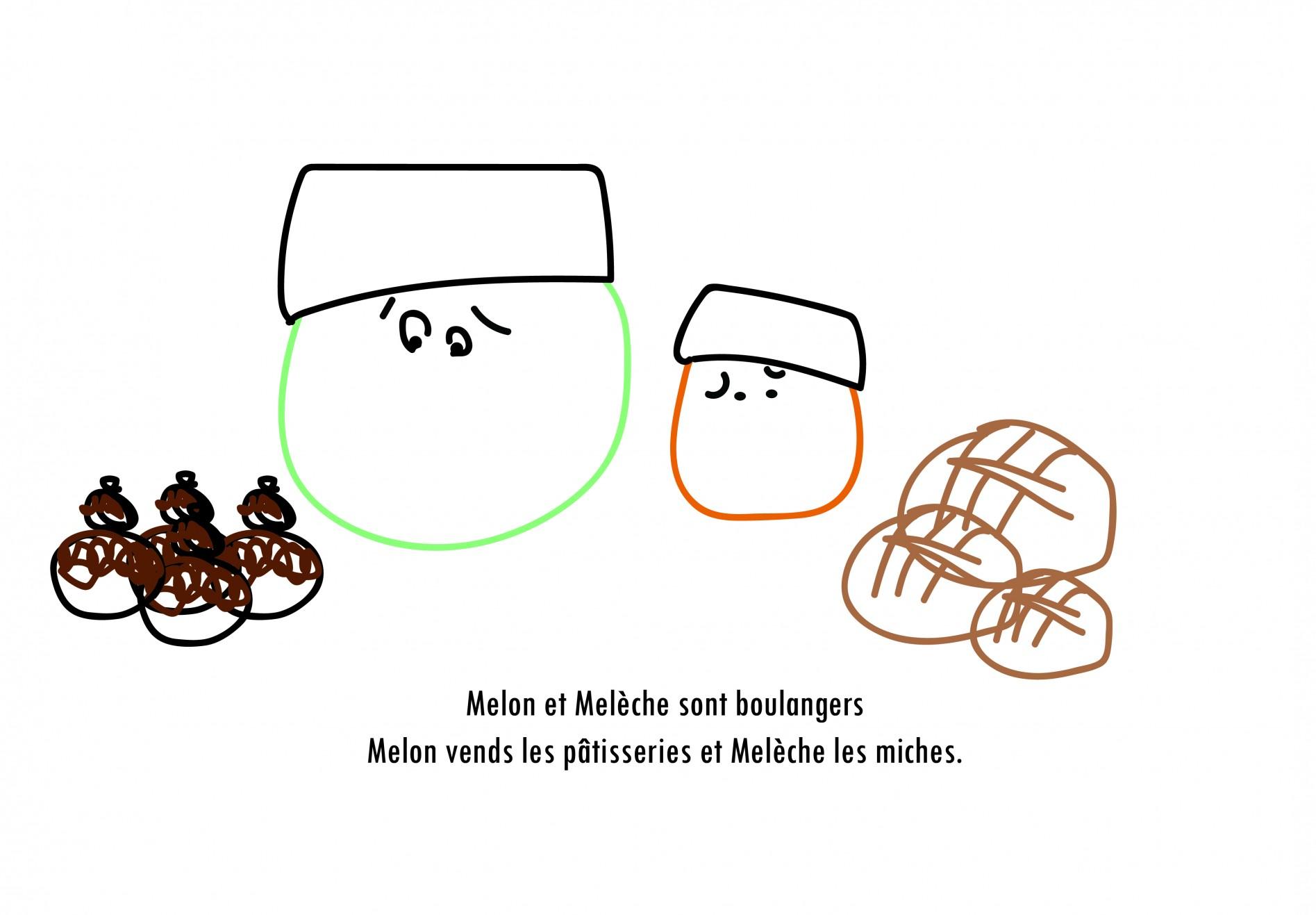 melonmeleche_boulangers-01