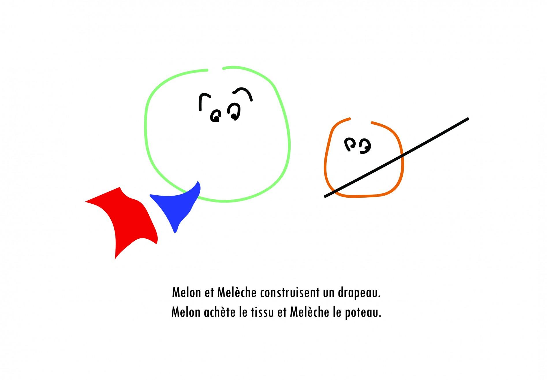 melonmeleche_drapeau-01