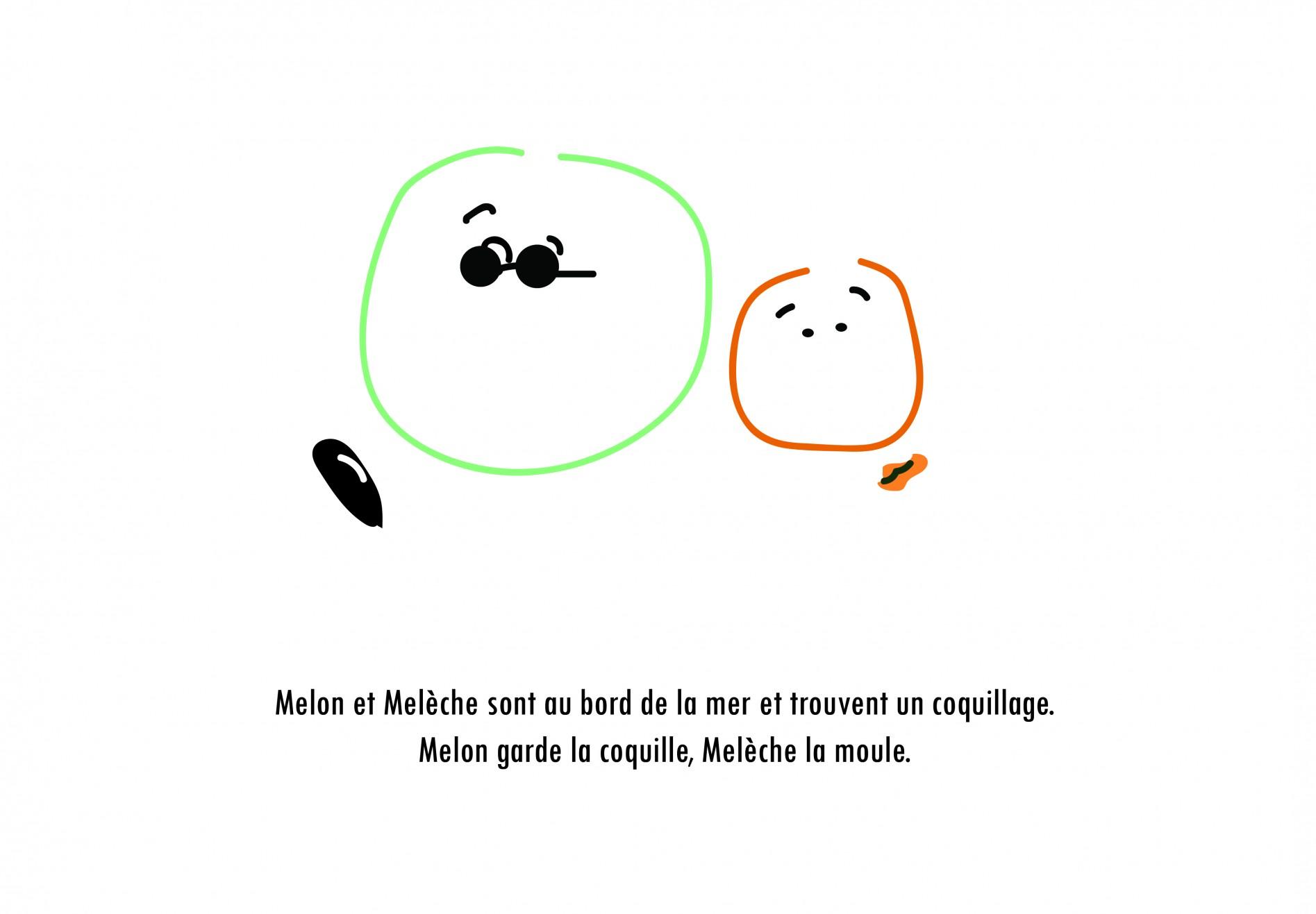 melonmeleche_mer-01