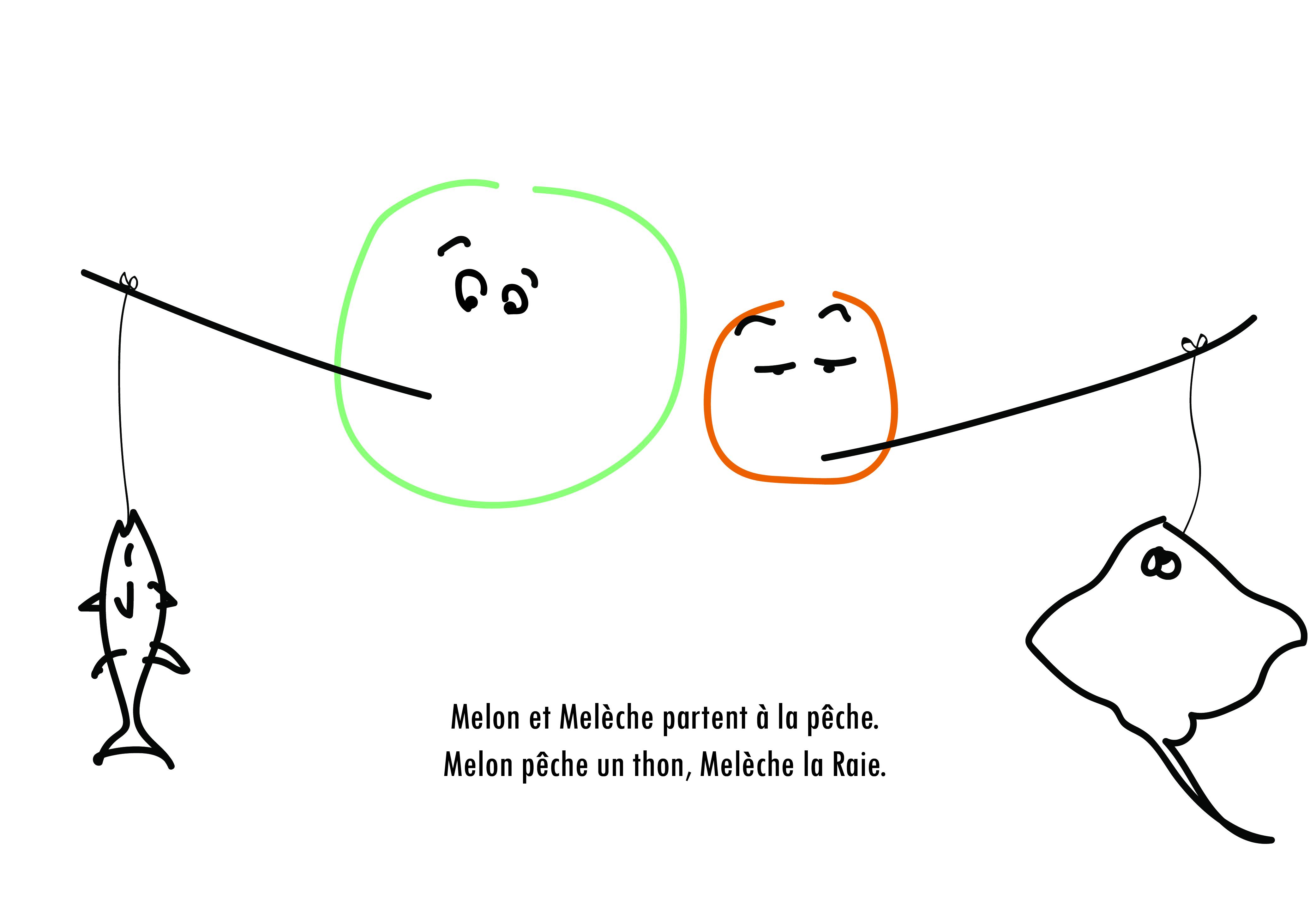 melonmeleche_peche-01