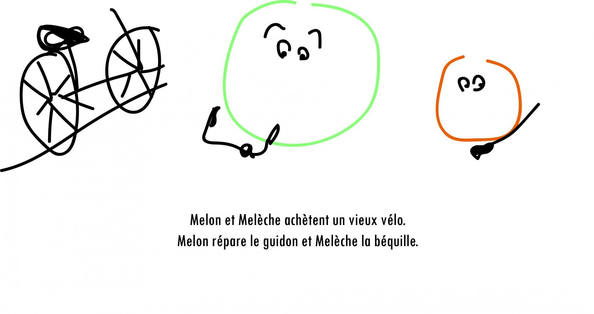 melonmeleche_velo