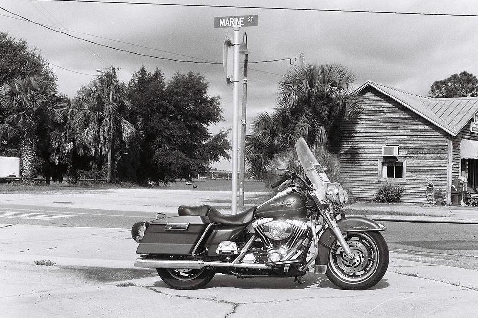 moto harley america gregoire saint martin photography