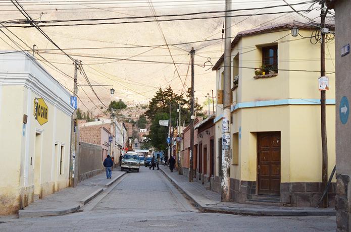 argentine_7