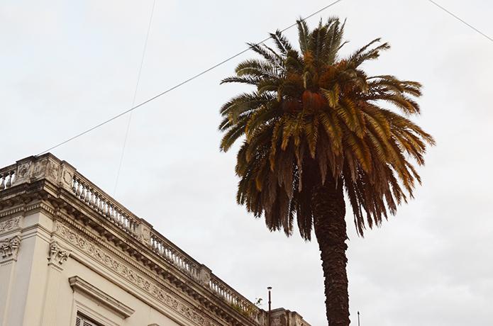 argentine_bolivie_DSC_2653