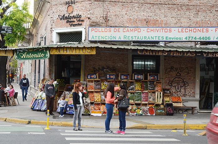 argentine_bolivie_DSC_3979