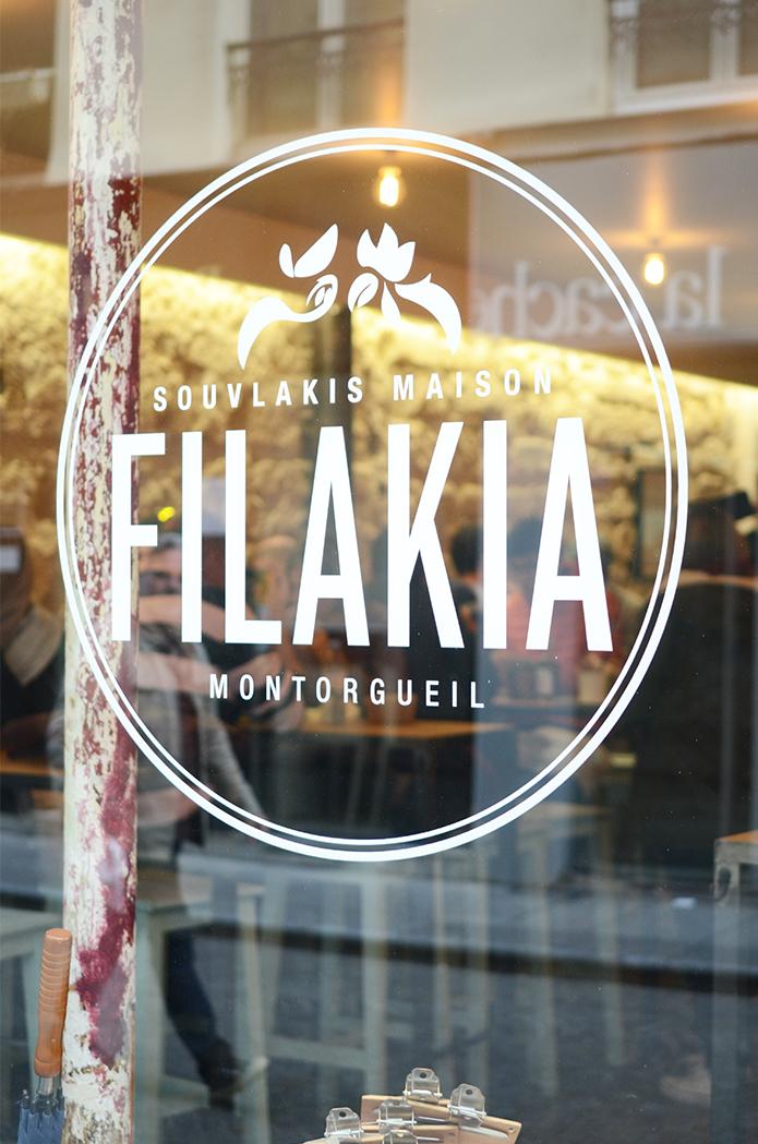 restaurant paris grec souvlaki