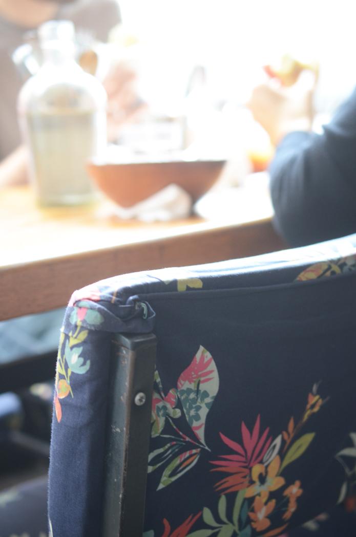 restaurant le bululu paris