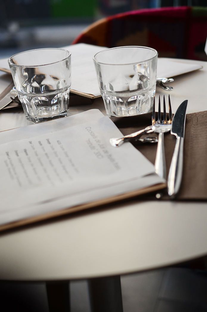so_restaurant_paris_2_DSC_4995 copie