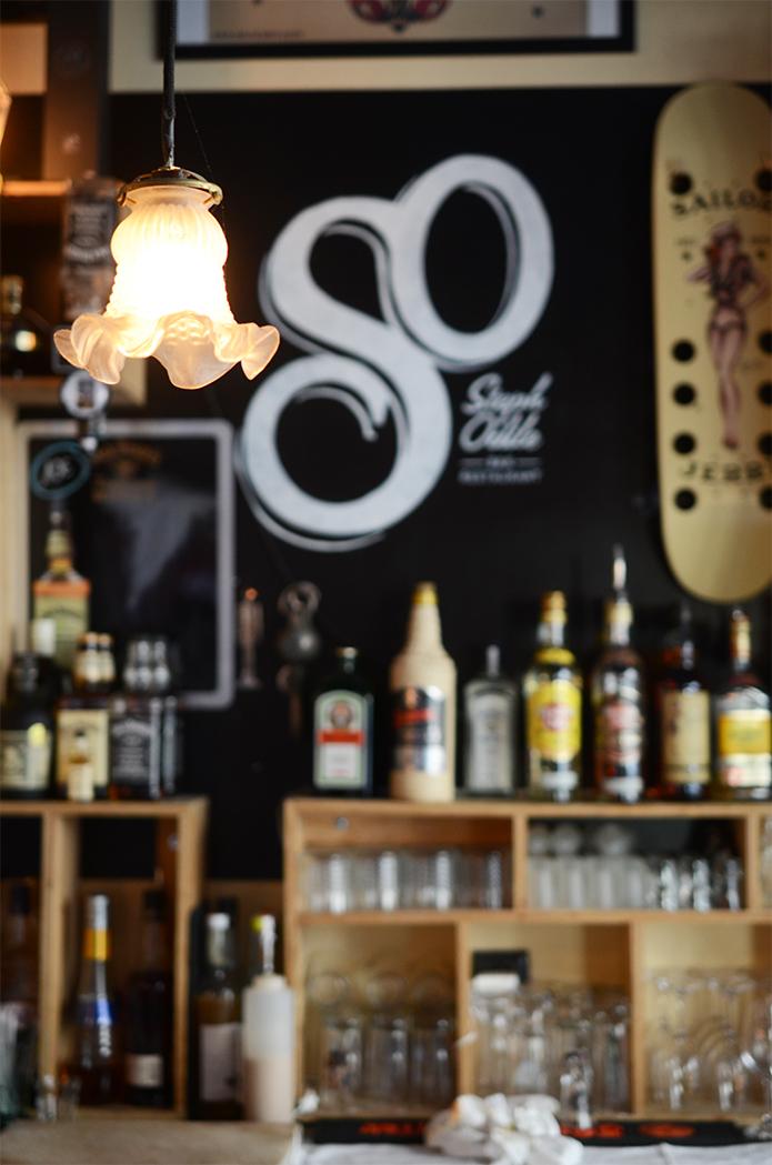 so_restaurant_paris_2_DSC_5006