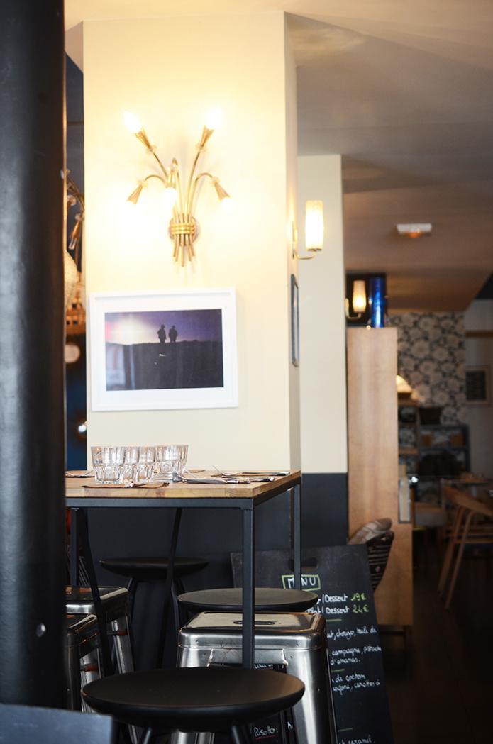 so_restaurant_paris_2__H0A0183