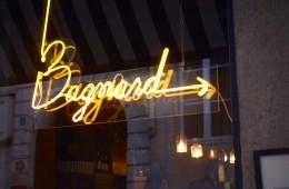 le bagnard restaurant paris saint augustin