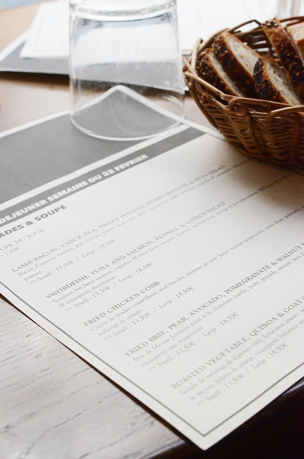 rachel-s-restaurant-paris-fernande et rene-DSC_6702 copie
