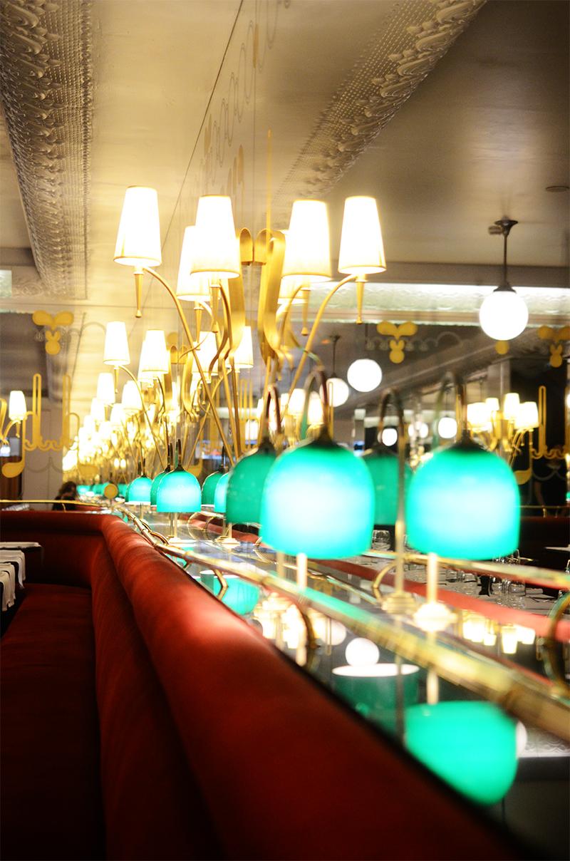 restaurant hotel le thoumieux_paris_fernande_et_rene_DSC_6559 copie