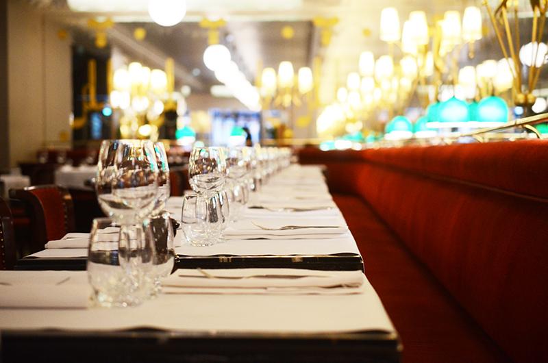 restaurant hotel le thoumieux_paris_fernande_et_rene_DSC_6560 copie