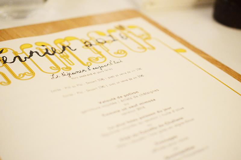 restaurant hotel le thoumieux_paris_fernande_et_rene_DSC_6571 copie
