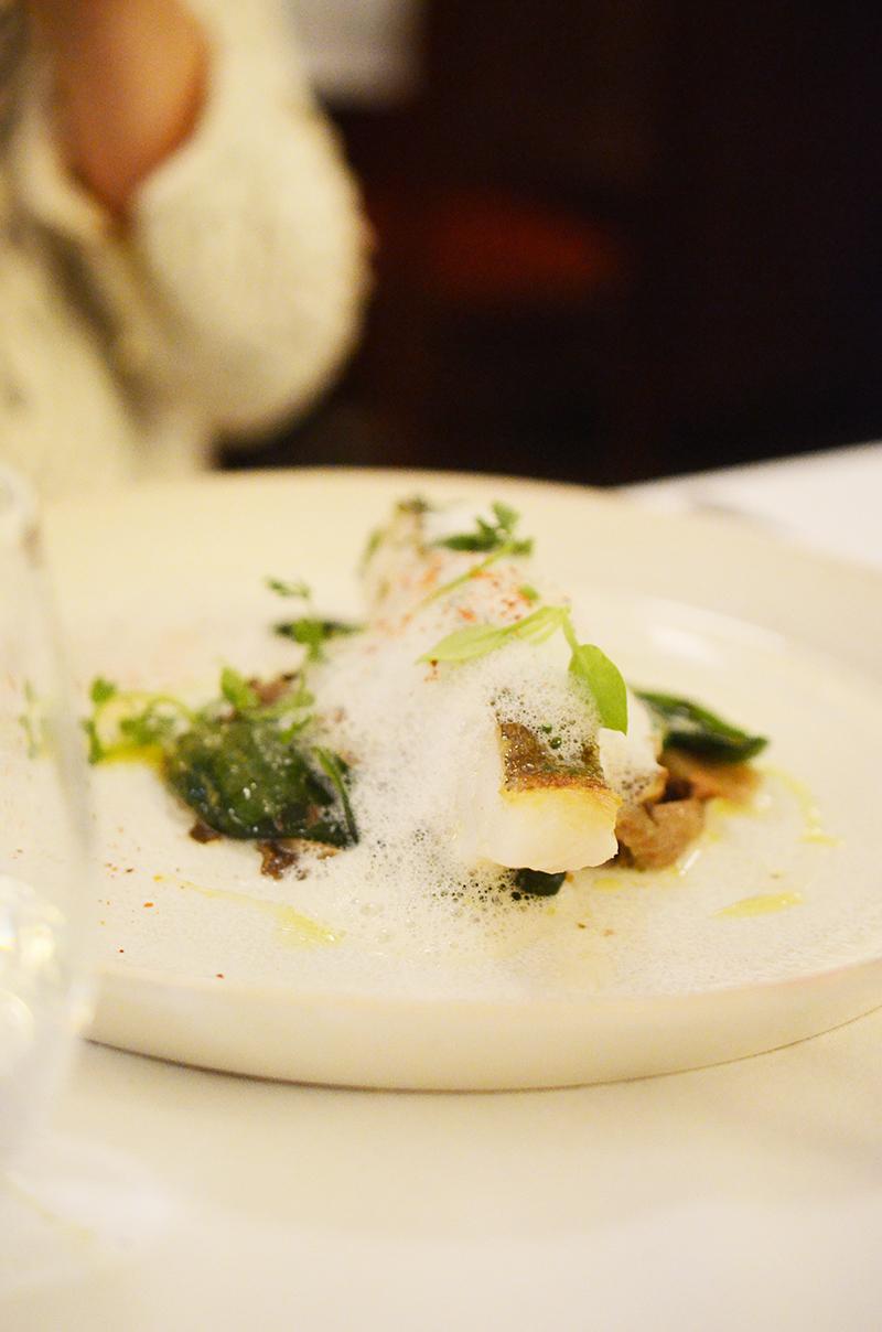 restaurant hotel le thoumieux_paris_fernande_et_rene_DSC_6591 copie
