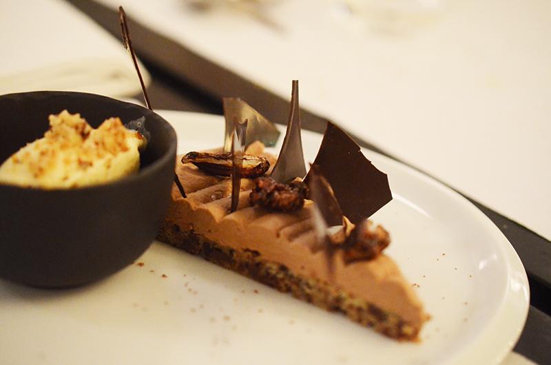 restaurant hotel le thoumieux_paris_fernande_et_rene_DSC_6597 copie