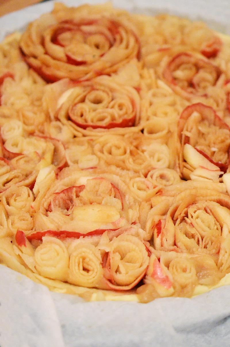 tarte_aux_pommes_roses_fernande_rene_DSC_6685 copie