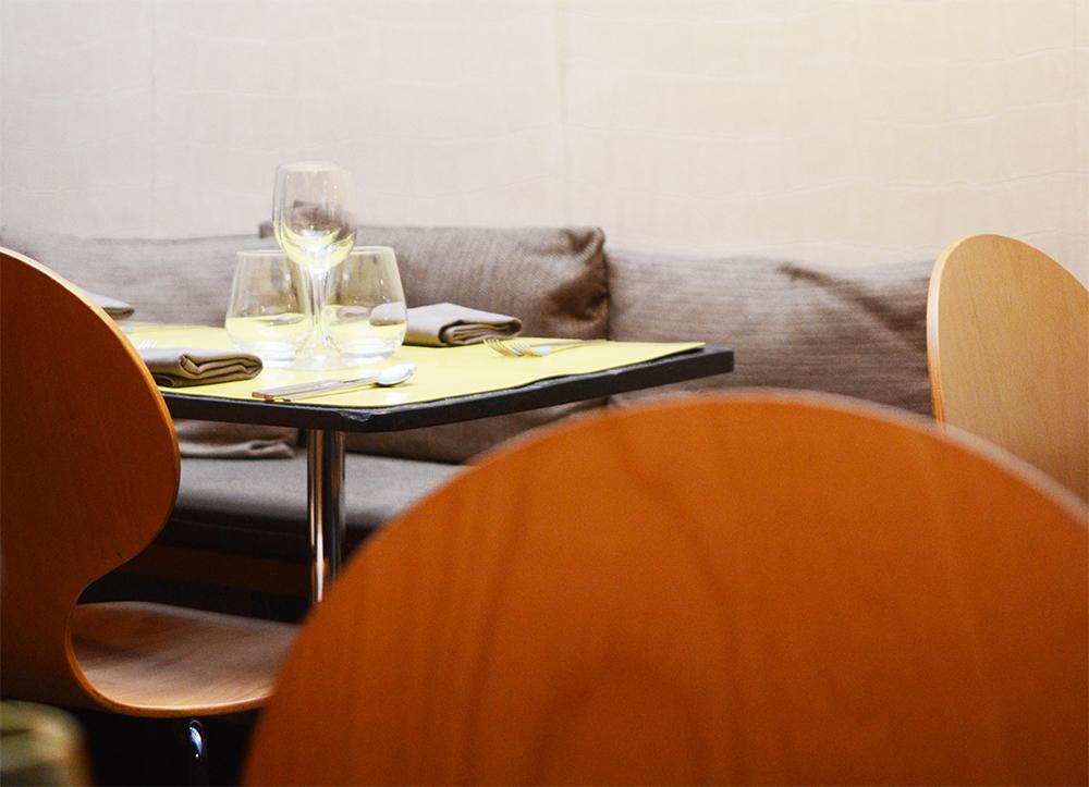 montjul_restaurant_paris_fernande_rené_blog_chaise