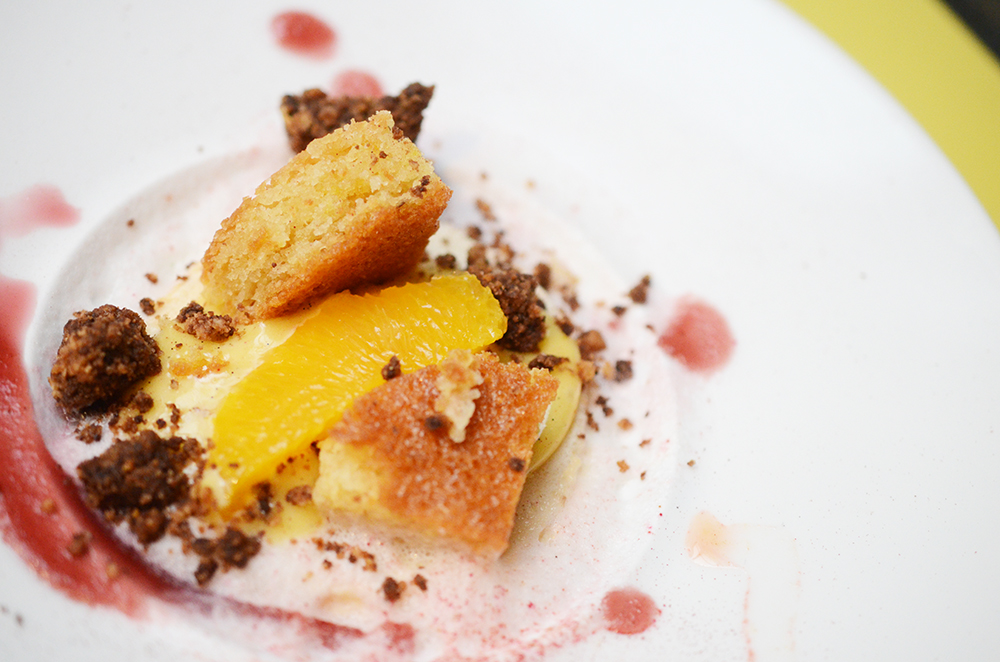 montjul_restaurant_paris_fernande_rené_blog_dessert_DSC_7544 copie